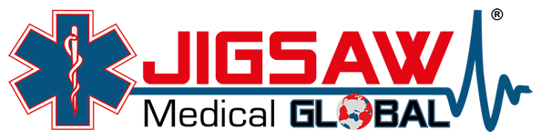 Jigsaw-Medical-Global-Glow-Bg