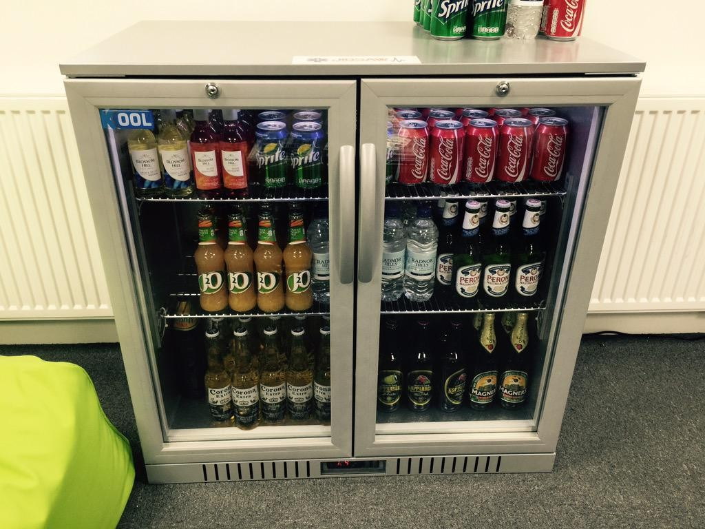 jigsaw-beer-fridge